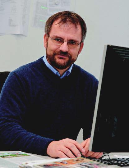 Andre_Missbach_Redakteur-Gefluegelzeitung
