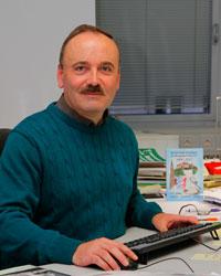 Dr. Uwe Oehm Redakteur_Gefluegelzeitung